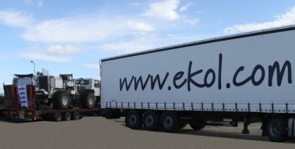 ekol_trucking