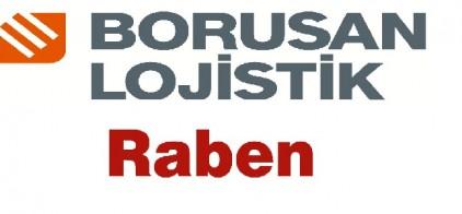 borusan_raben