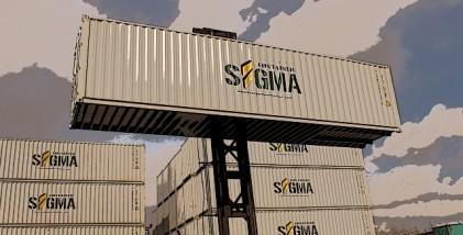 sigma_container