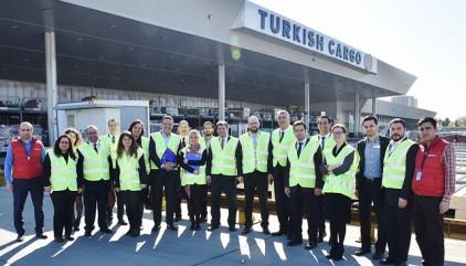 tukish_cargo_ihracatci