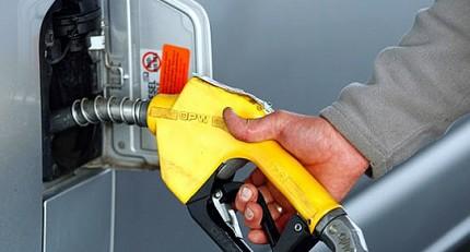 benzin_pompa.jpg