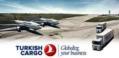 turkish_cargo