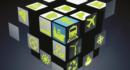 logistics_cube