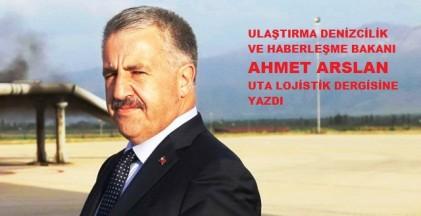 ahmet_arslan_bakan
