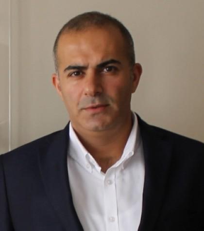 yalcin_dorman_solmaz