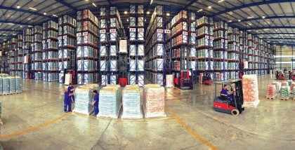 barsan_logistics