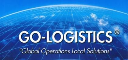 go_logistics