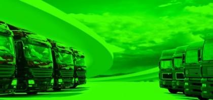 itt_logistics_araclar
