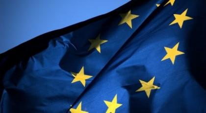europe_logistics