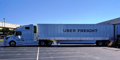 uber_freight