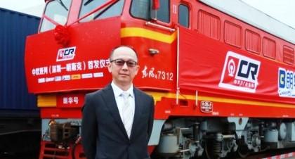 Steve_Huang_DHL