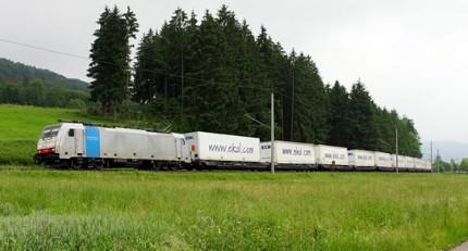 ekol_tren.jpg