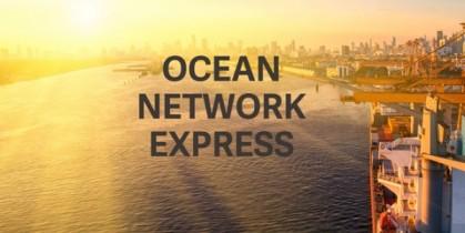 ocean_network_express