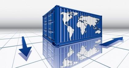 container_logistics