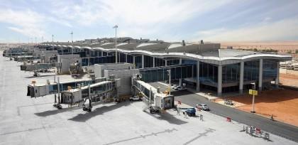 Riyad_King_Khaled_Havalimanı