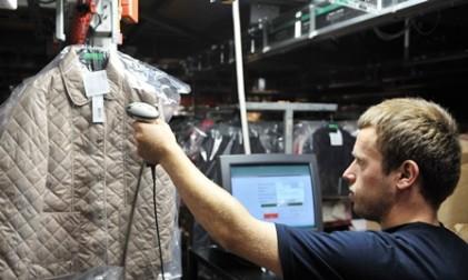 tekstil_lojistik