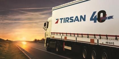 tirsan_ihracat