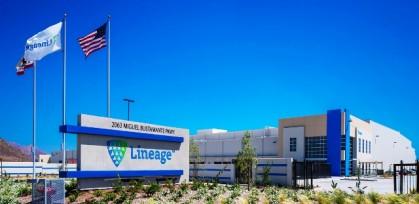 lineage_logistics
