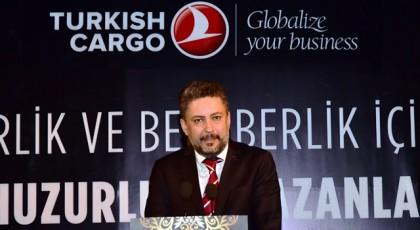 turhan_ozen_turkish_cargo