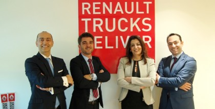renault_trucks_turkiye