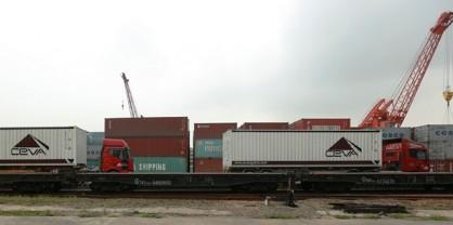 ceva_rail_china