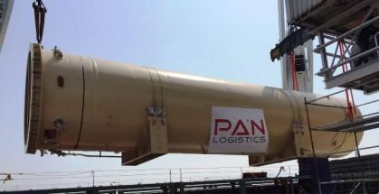 pan_logistics