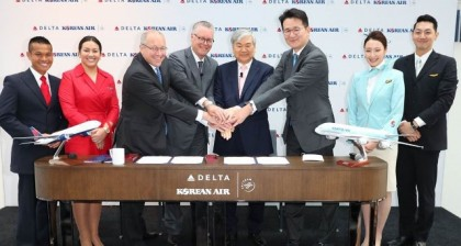 delta_korean