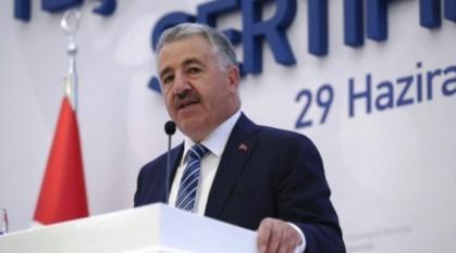 bakan_arslan