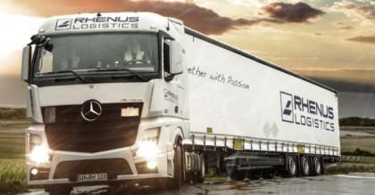 rhenus_logistics