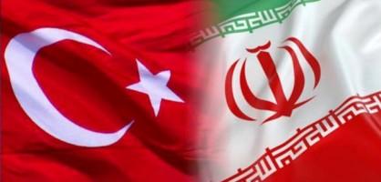 turkiye_iran_lojistik