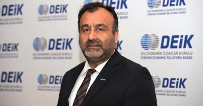 bilgin_aygul