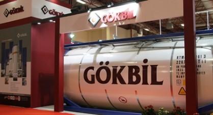 gokbil_tank