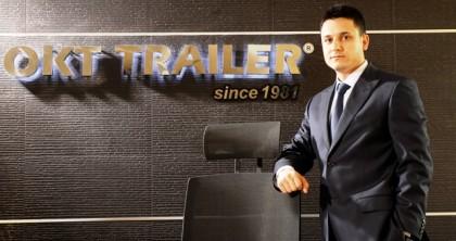 hakan_maras_okt_trailer