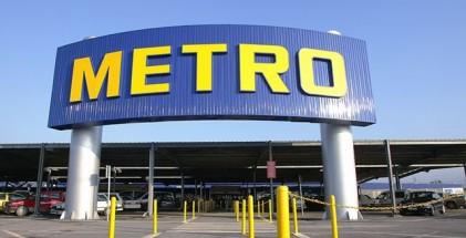 metro_bina