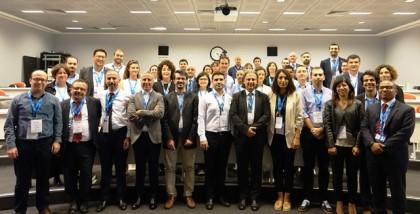 ekol_pharma_summit