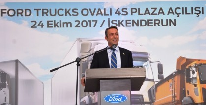 ford_trucks_ali_koc