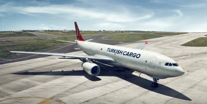 turkish_cargo_17