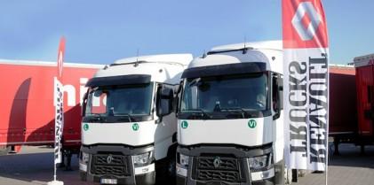 renault_trucks_hilal_trans