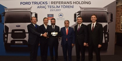 ford_trucks_referans_holding
