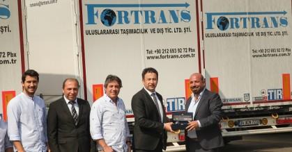 tirsan_fortrans