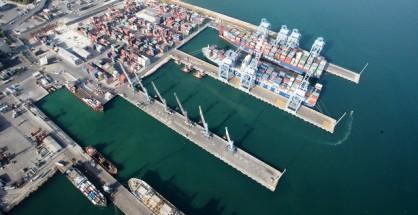 kumport_limanı