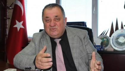 ahmet_hamdi_gurdogan