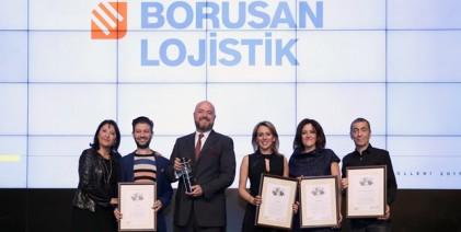 borusan_lojistik_ödül