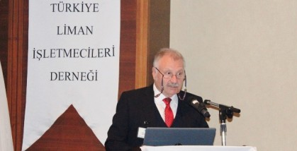 turklim_genel_kurul