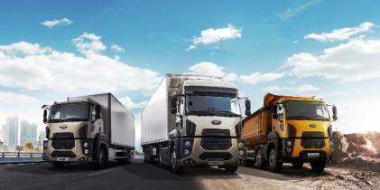 ford_trucks