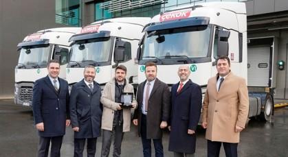 renault_trucks_cekok_gida