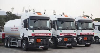 renault_trucks_omsan