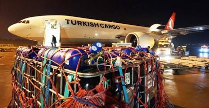 turkish_cargo_kargo
