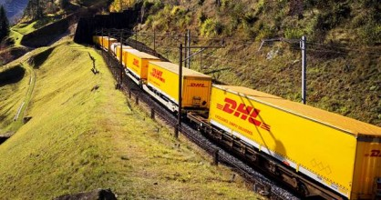 DHL_SO_Bahnmanager_gross