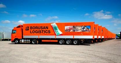 borusan_logistics